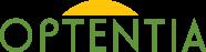 Optentia Logo